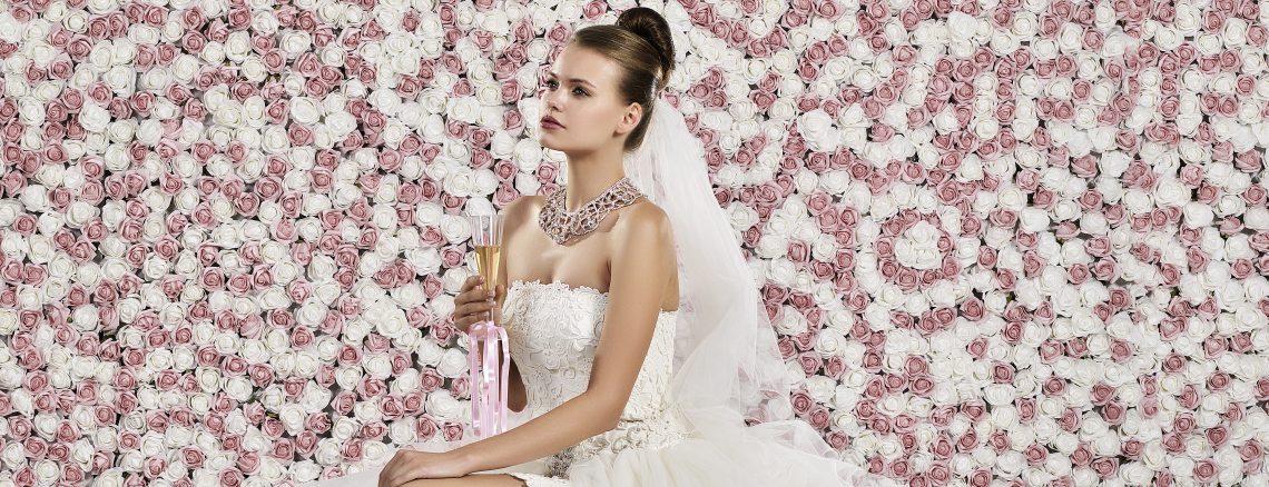 Het Bruidskabinet